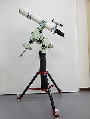 mortar800_11.jpg