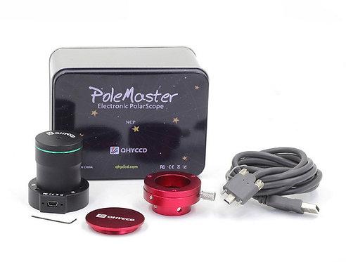 QHYCCD PoleMasterセット