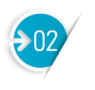 maintenance_icon_02.png