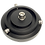 Thumbnail: William Optics Mortar三脚用 赤道儀接続アダプター ビクセンSX用