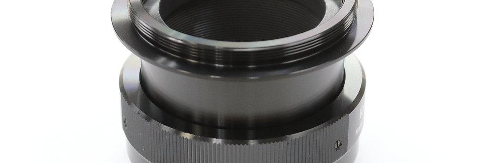 スターベースオリジナルカメラマウントDX-WR 相当品 Ver.2