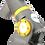 Thumbnail: 【セール】Hobym Observatory / CRUX200HDA