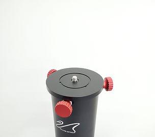 mortar800_08.jpg