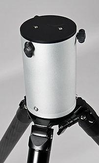 Rainbow Astro RST-135マウント用ハーフピラー 各種