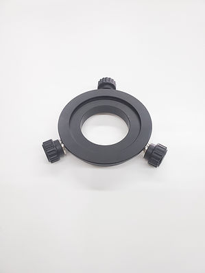 mortar800_10.jpg