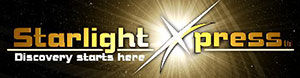 starlightexpress_support_logo.jpg