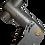 Thumbnail: 【セール】Hobym Observatory / CRUX T-4000