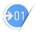 maintenance_icon_01.png