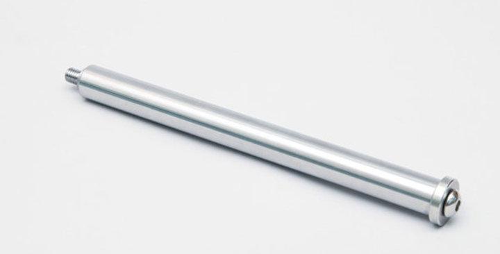 Rainbow Astro カウンターウェイトシャフト Φ18mm / 200mm長