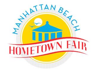 Manhattan Beach Hometown Fair was a Hit !