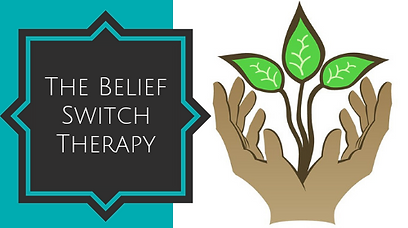 belief switch therapy card.png