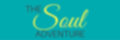 The Soul Adventure online guided meditation course