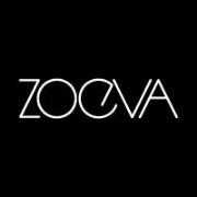 zoeva-squarelogo-1474966015041.png