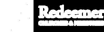 Redeemer_logo.png