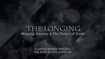 Ecclesiastes Full.jpg