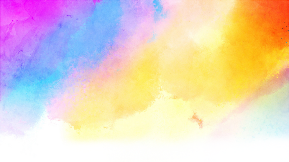 EHYM background.png