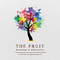 The FruitSM.png