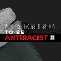 Anti-Racist.png