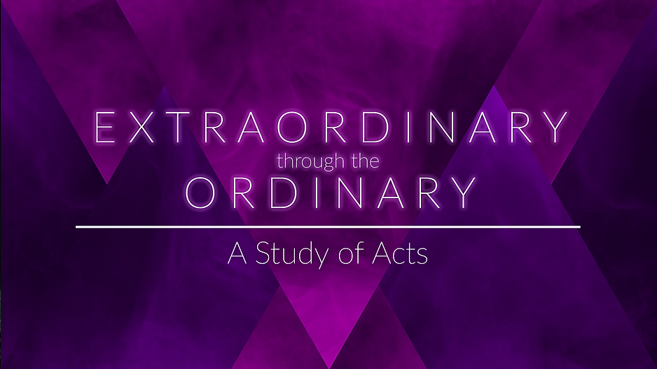 Extraordinary in the Ordinary.png