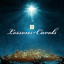 Lessons + Carols SQ 2020.png