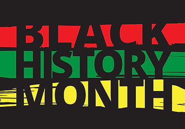 vector-black-history-month-ilustration.j