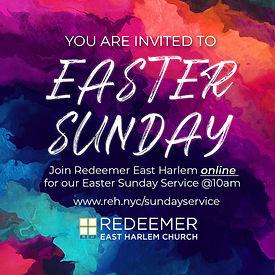 Easter Invite SM.jpg