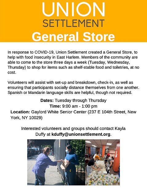 Union Settlement General Store.jpg