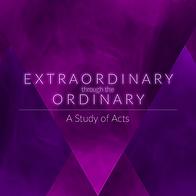 ExtraordinarySM.png