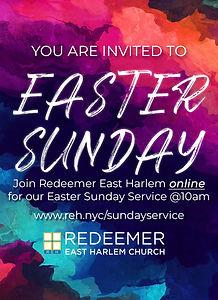 Easter Flyer.jpg