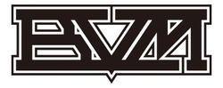 bvmvideomagazine