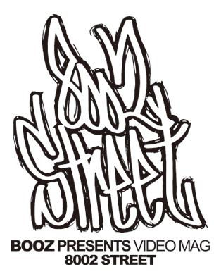 8002street