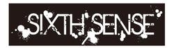 sixthsense_sticker_01
