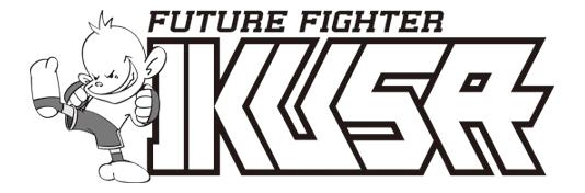 futurefighterikusa