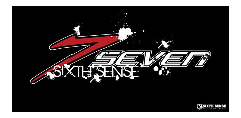 sixthsensebanner_02