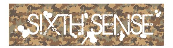 sixthsense_sticker_02