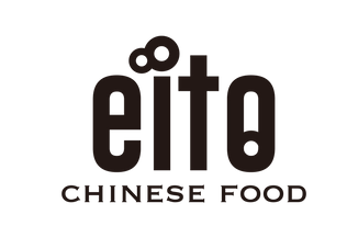 eito.png