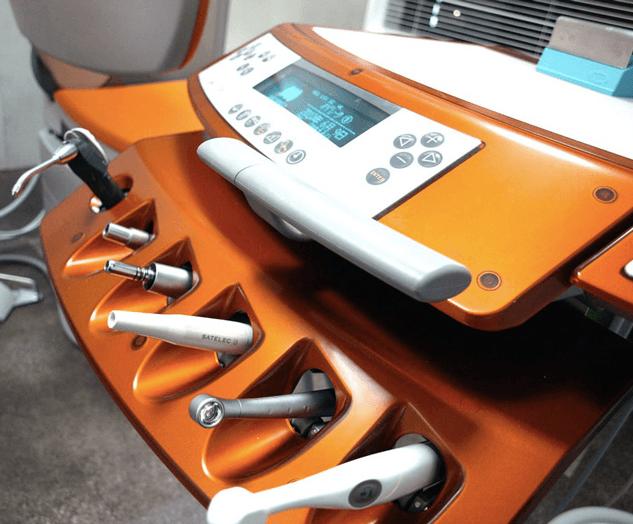 診療機器03.png