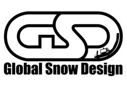 Global-Snow-Design