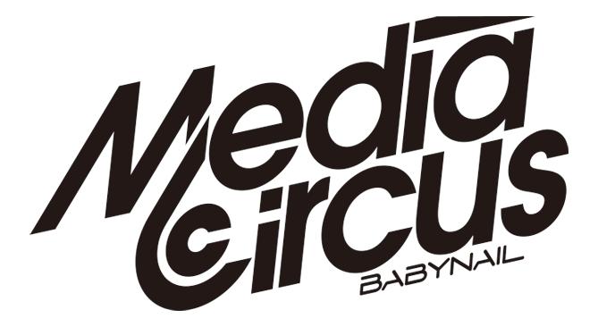 babynailmediacircus