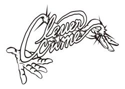 clevercrime
