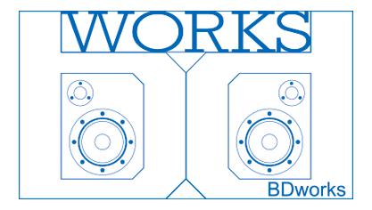 bdworks