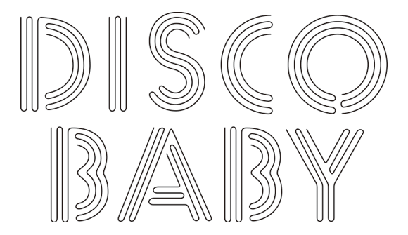 dotheハッスルdiscobaby