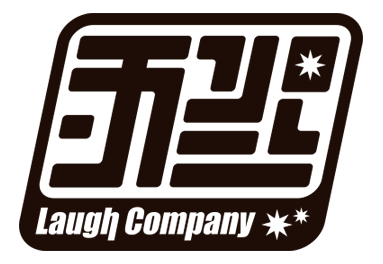 laughcompany_01