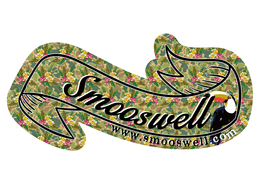 smooswell03