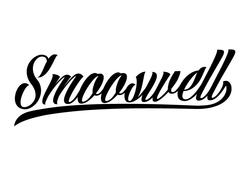 smooswell_logo