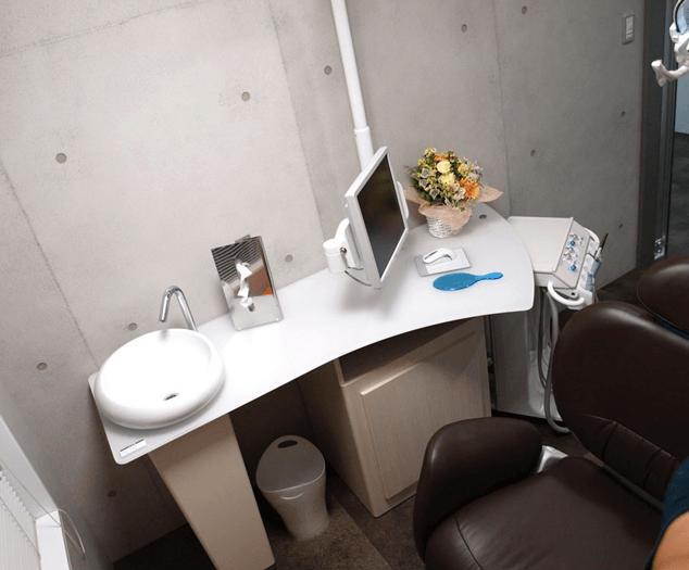 診療機器05.png