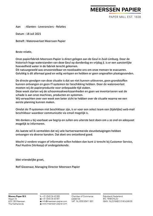 18.07.2021 Wateroverlast Meerssen Papier NL.jpg