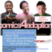 National Adoption week -comedy!.jpg