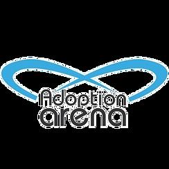 Adoption%20arena%20logo_edited.png