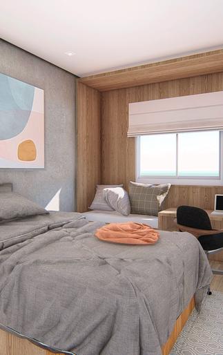 Dormitório-imagem_01_2.png